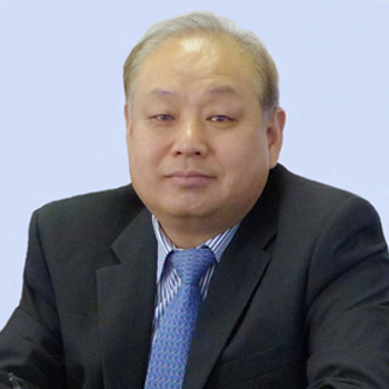 gh park_O3 debt connect senior advisor